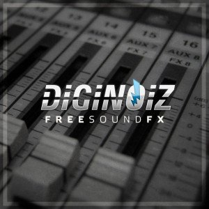 Diginoiz Free Bundle