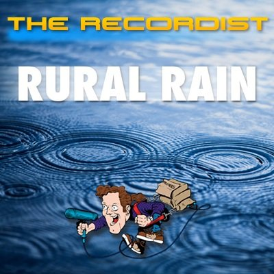 Rural-Rain-HD-Pro-Cover-Art-400