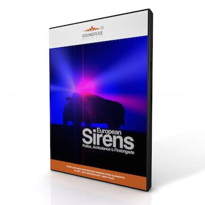 Sirens-Packshot-400x400