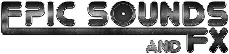 Epic Stock Media Logo