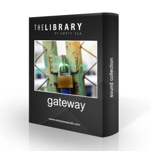 Gateway Box Image