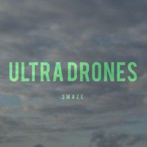 3MAZE - Ultra Drones