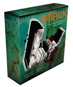 SampleTraxx - Smack