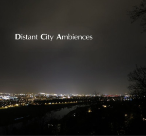 Detunized - Distant City Ambiences