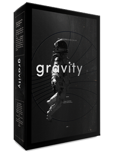 Epic Stock Media - Gravity
