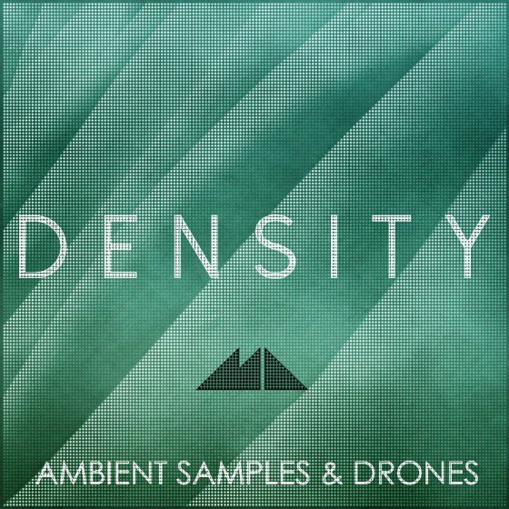 ModeAudio - Density