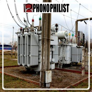 Phonophilist - Electrical Hum
