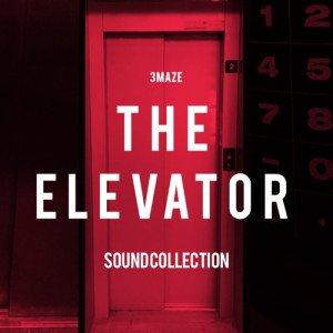 3MAZE - The Elevator