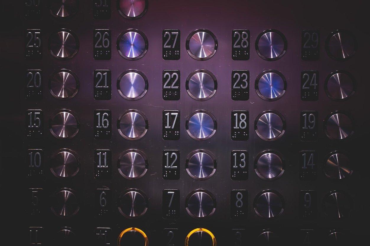 elevator 926058 1280