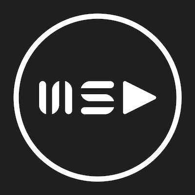 Magic Sound Lab Logo hero