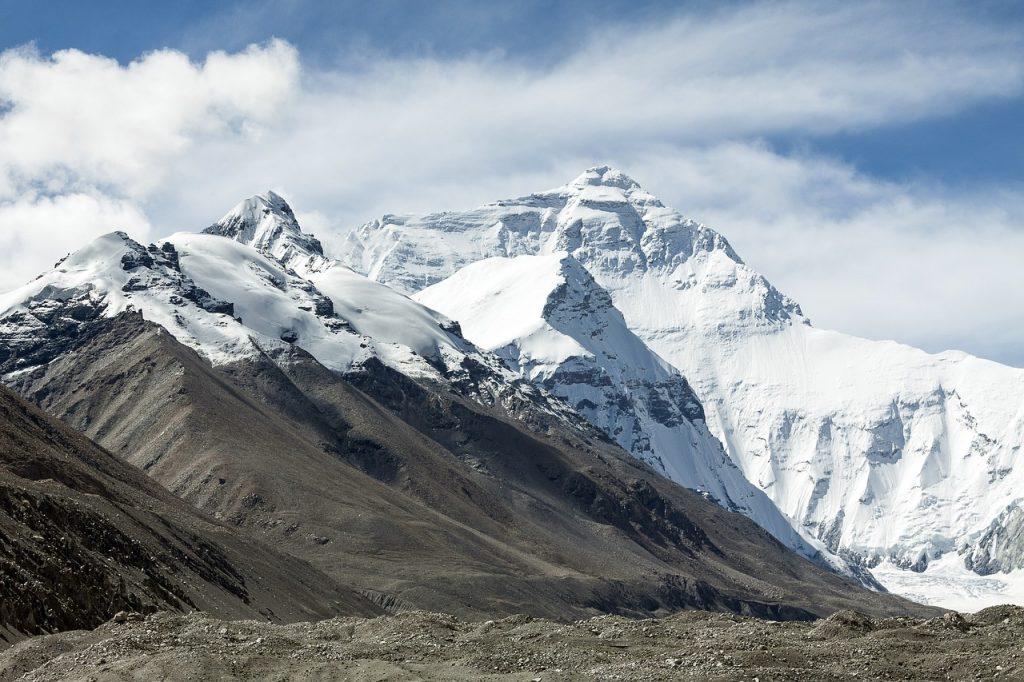 tibet 4025999 1280